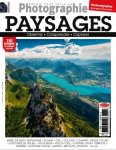 Photographie - Paysages ORACOM magazine {JPEG}