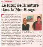 La Nouvelle Gazette 02/2007 {JPEG}