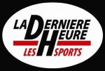La DH les sports {JPEG}